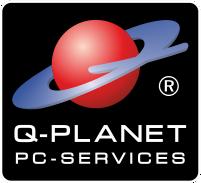 Q-PLANET PC-Services